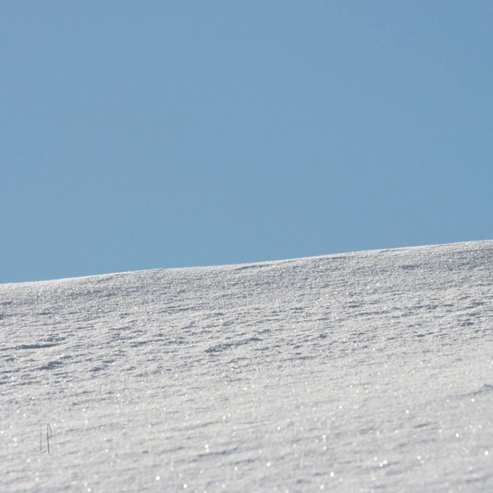 Jour de lessive / Luc Pallegoix, 2014. Encre pigmentaire sur papier Moab blanc 300 gr. Disponible en grand format  50 x 50 cm 5 ex.  ou moyen format   23 x 23 cm 10 ex.  