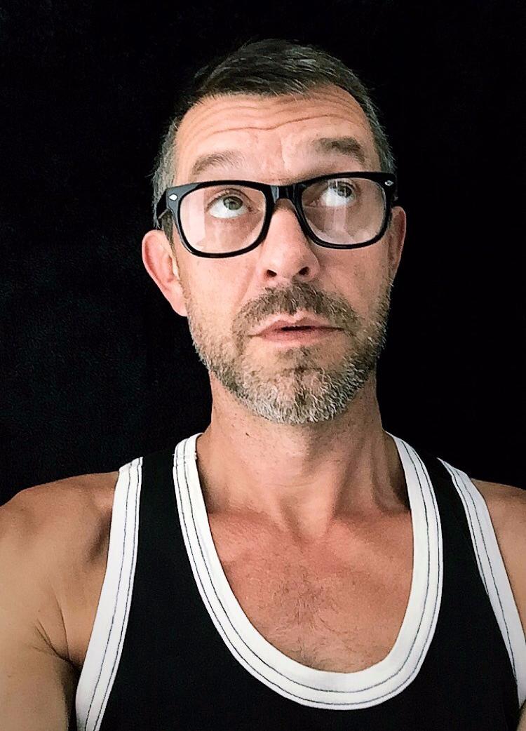 Luc Pallegoix